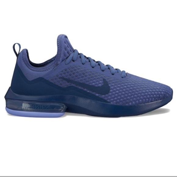 Nike Shoes | Nike Air Max Kantara Dark